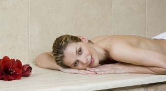 How to make massage massager