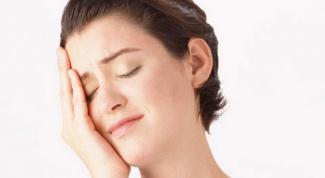 Как обрести внутренний покой