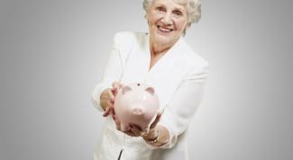 Как вернуть долги по кредиту