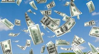 Как за год стать миллионером