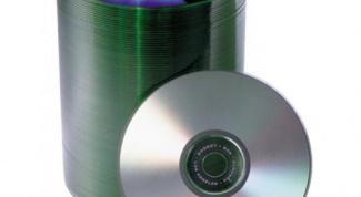 Как воспроизвести DVD-диск
