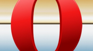 Как сделать стартовой экспресс-панель в Опере