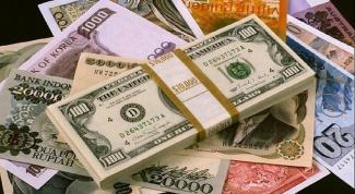 Как взять кредит без поручителей