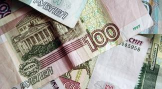 Как взять кредит наличными в Сбербанке