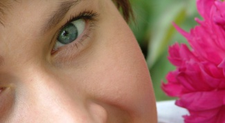 How to get rid of the swelling and bruising under the eyes