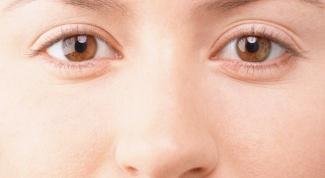 Как вывести черные точки на носу