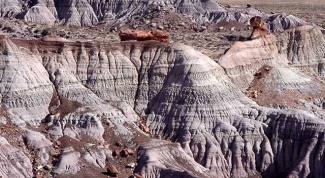 Что такое геология