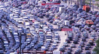 Как найти автовладельца