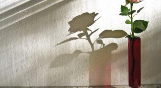 Как накладывать тени  в Фотошопе