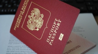 As the Belarusians to obtain Russian citizenship