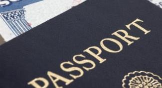 Как выйти из гражданства