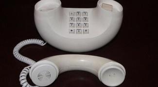 написать номер телефона в международном формате