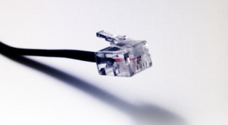 Как ограничить скорость в сети