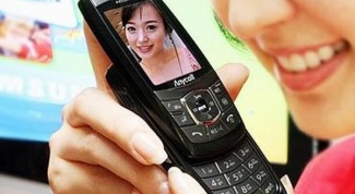 Как перенести фото с мобильного
