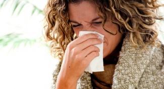 Как вылечиться без антибиотиков