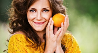 Как правильно восполнять витамины весной