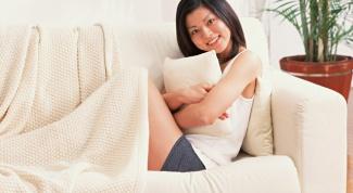 Как научиться получать удовольствие от жизни