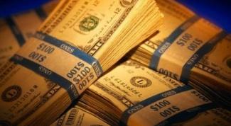 Как взять кредит на открытие дела