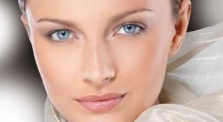 Как нанести естественный макияж в 2018 году