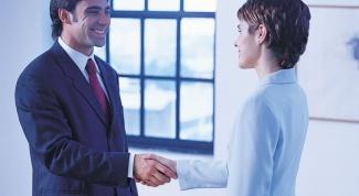 Как найти работу топ-менеджеру