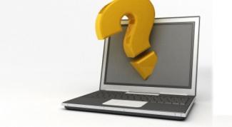 Как установить пароль админа