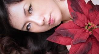 Как накраситься для фотографии