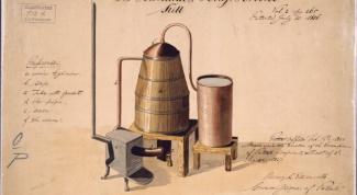 Как найти патент на изобретение