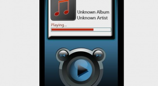 How to disassemble mp3 player Explay