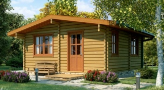 How to equip a holiday home