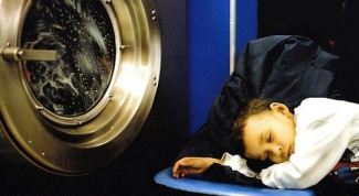 Как выставить по уровню стиральную машину