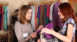 Как одеваться низким девушкам