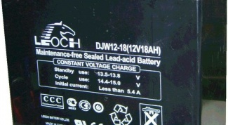 How to add water to maintenance free batteries