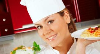 Как приготовить сырный салат