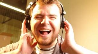 Как тренировать вокал