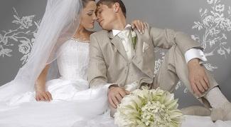 Как быть, когда любимый женится на другой