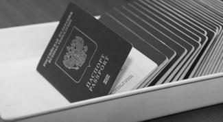 Как восстановить гражданство