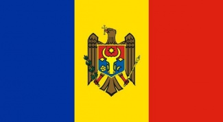 Как получить молдавское гражданство