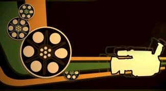 Как увеличить скорость загрузки фильмов