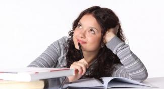 Как выучить неправильные глаголы английского языка