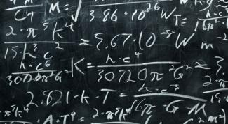 Как провести неделю математики в школе