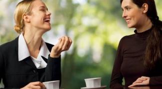 Как выучить диалог