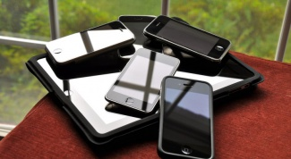 Как отличить китайский поддельный телефон от настоящего