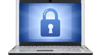 Как бесплатно проверить компьютер на вирусы в 2019 году
