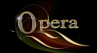 Как в Опере восстановить пароли