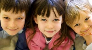 Как воспитать ребенка удачливым