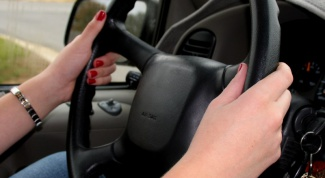 Как начать водить