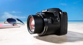 Как воспроизвести видео с фотоаппарата