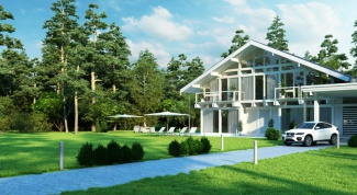 Как переоформить землю в аренде в собственность