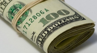 Как быть, если деньги зачислены не на тот расчетный счет