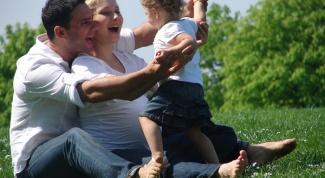 Как быть мудрым родителем в безумном мире